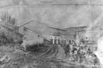 Herbertshire Paper Mill