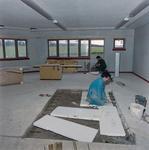 New St Joseph's School Bonnybridge