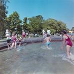Zetland Park
