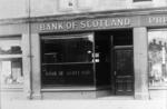 Bank of Scotland, Main St, Camelon