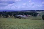 Glenrig Farm