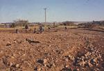 Myrehead Farm excavation