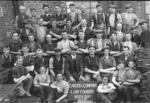 Carron Co (Low Foundry) Bath Department