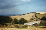Road bridge, Upper Kinneil, Bo'ness