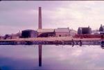 Scottish Tar Works