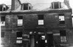 Former SMT building, Grahams Road, Bainsford, Falkirk