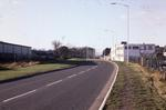 Dalgrain Road, Grangemouth