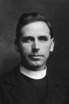 Rev James Hall
