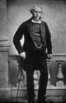 Rev William Branks (?)