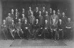 Falkirk Parish Council
