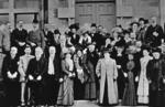 Denny Parish Council