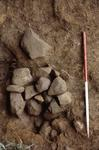 Watling Lodge excavations at the Antonine Wall in Tamfourhill.