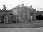 Factor's House, Callendar Park