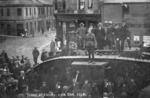 """""""Julian at Denny, 15th Oct. 1918."""""""
