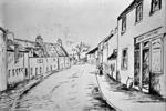 Sketch of Airth