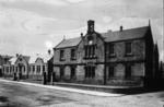 Comely Park School