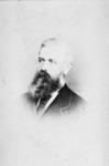 Alexander Nimmo