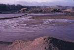 Avonglen quarry