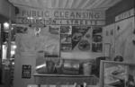 Display on Public Cleansing