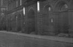Falkirk Town Hall