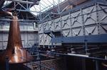 Still,  Rosebank Distillery