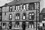 Melrose Place, Falkirk