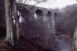 Avonbank Viaduct