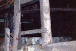 Carriden House Sawmill, Bo'ness