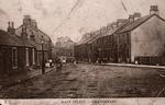 Main Street, Grangepans