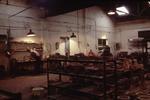 Merchiston Foundry Ltd., Bainsford, Falkirk