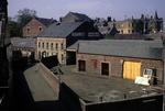 Barr's works, Burnfoot Lane, Falkirk