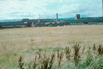 Mungal Foundry, Carron Rd., Bainsford, Falkirk