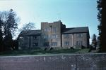Hatherley Hotel, Arnothill, Falkirk