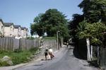 Maggie Woods Loan, Falkirk