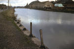 Forth & Clyde Canal, Bainsford, Falkirk