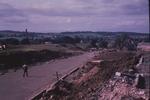 Nethermains High Amenity Housing Scheme, Denny