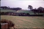 Parkhead Farm, Glen, Falkirk