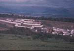 Hallglen, Falkirk