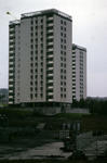 Glenbrae Court and Parkfoot Court, Callendar Estate, Falkirk