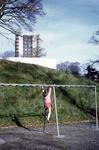 Seaton Place, Callendar Estate, Falkirk
