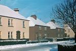 Kennard St., Middlefield, Falkirk