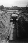 Roman fort, Castlecary
