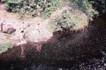 Black Lynn Pool, Carron Glen