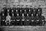 Grangemouth Police
