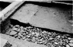 Antonine Wall excavation
