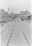 Stirling Road, Larbert