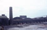 Dyson Refractories Ltd, Bonnybridge