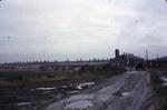 View of Dyson Refractories Ltd