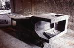 Dorrator Iron Works, Camelon.