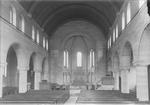 St Modan's, interior